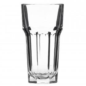 "Хайбол Libbey ""Gibraltar"", 350 ml."