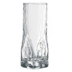 """Коллинз Durobor """"Quartz"""", 470 ml."""