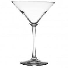 """Мартини Libbey """"Classic Vina"""", 235 ml."""