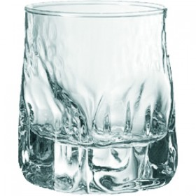 "Олд Фэшнд Durobor ""Quartz"", 330 ml."