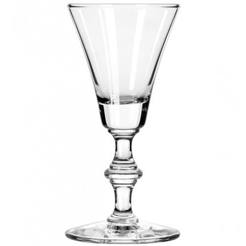 """Рюмка Libbey """"Sherry"""", 60 ml."""
