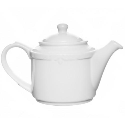 "Чайник Kutahya Porselen ""Jupiter"", 350 ml."