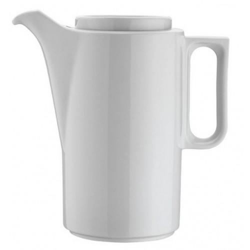 """Чайник Kutahya Porselen """"Pera"""", 450 ml."""