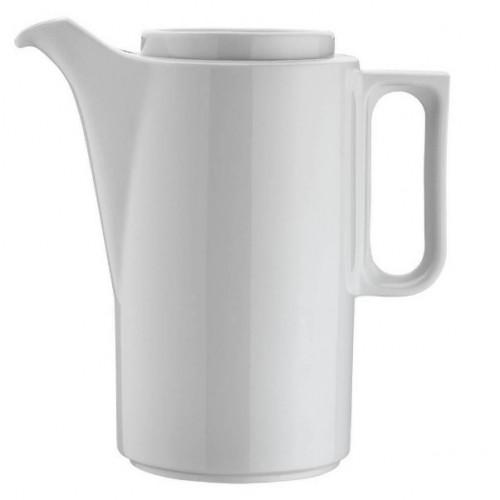 """Чайник Kutahya Porselen """"Pera"""", 650 ml."""