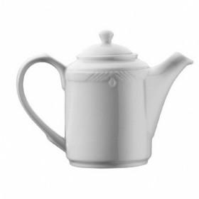 """Кофейник Kutahya Porselen """"Jupiter"""", 300 ml."""