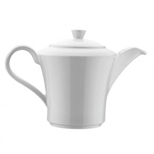 """Чайник Kutahya Porselen """"Zumrut"""", 400 ml."""