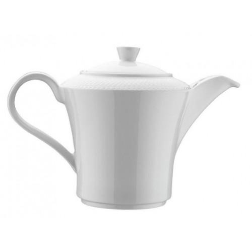 """Чайник Kutahya Porselen """"Zumrut"""", 600 ml."""