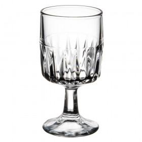 "Винный бокал Libbey ""Winchester"", 190 ml."