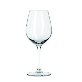 "Винный бокал Libbey ""Fortius"", 370 ml."