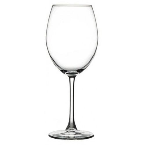 "Винный бокал Pasabahce ""Enoteca"", 590 ml."