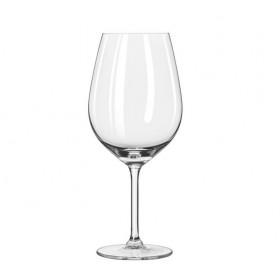 "Винный бокал Libbey ""Fortius"", 600 ml."