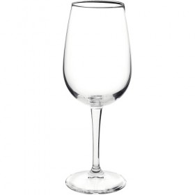 """Винный бокал Bormioli Rocco """"Riserva Bordeaux"""", 540 ml."""