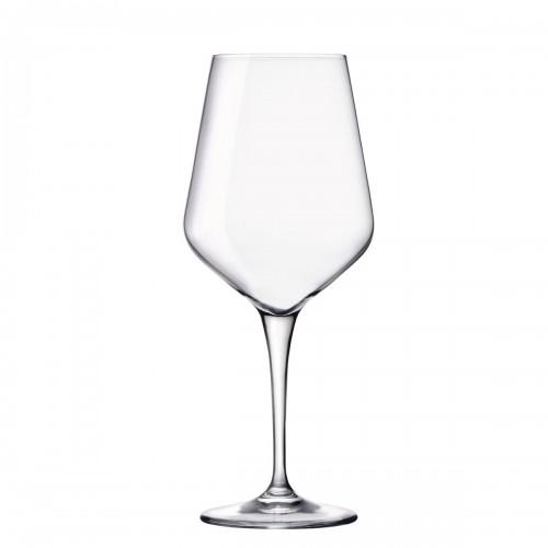 """Винный бокал Bormioli Rocco """"Electra"""", 550 ml."""