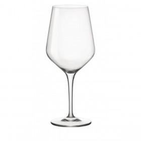 """Винный бокал Bormioli Rocco """"Electra"""", 650 ml."""