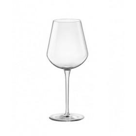 "Винный бокал Bormioli Rocco ""InAlto"", 560 ml."