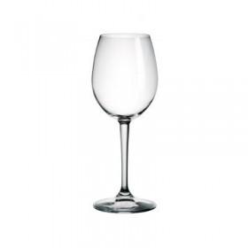 """Винный бокал Bormioli Rocco """"Riserva"""", 370 ml."""