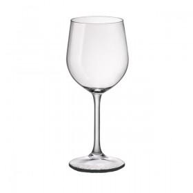 """Винный бокал Bormioli Rocco """"Riserva"""", 340 ml."""
