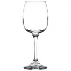 """Винный бокал Libbey """"Sonoma"""", 355 ml."""