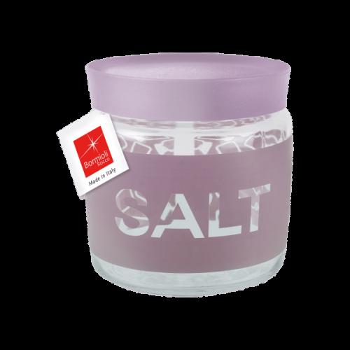 "Банка Bormioli Rocco ""Giara Salt"", 0.75л"