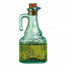 "Бутылка Bormioli Rocco ""Country Home Helios"", 250 ml."