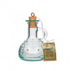 "Бутылка Bormioli Rocco ""Country Home Oliera"", 220 ml."