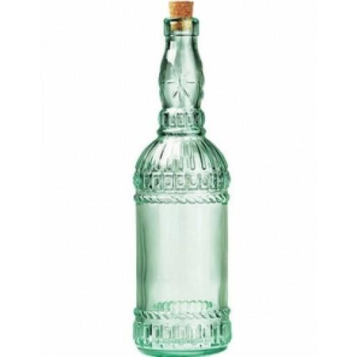 "Бутылка Bormioli Rocco ""Country Home Assisi"", 720 ml."