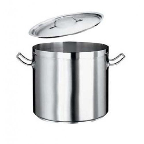 Посуда для приготовления
