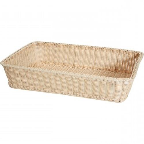Корзинка для хлеба и булочек Hendi