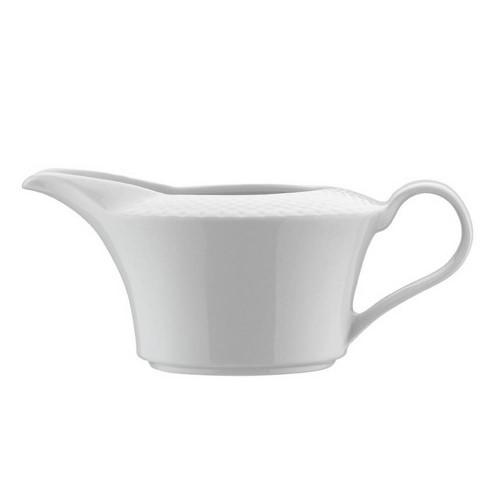 Соусник Kutahya Porselen Zumrut, 370мл