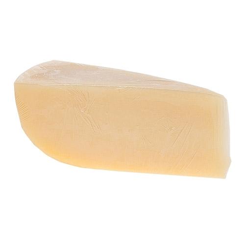 Сыр Пармезан классический, 250 г
