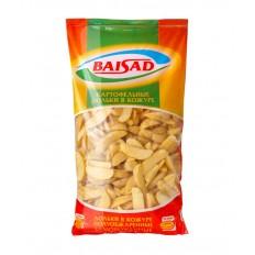 Картофельные дольки Байсад, 2.5 кг