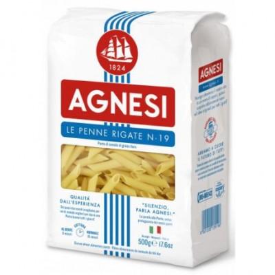 Макаронные изделия Agnesi