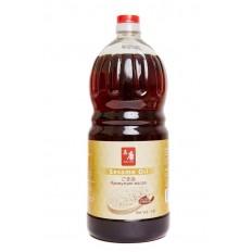 Кунжутное масло Real Tang, 1.8 л