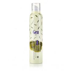 Масло оливковое Extra Virgin нерафинированное с рыпылителем EV Spray GEA, 250 мл