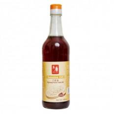 Кунжутное масло Real Tang, 500 мл