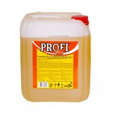 Масло растительное - смесь Масло Фритюрное Профилюкс, 10 л