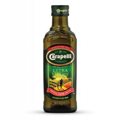 Оливковые, фритюрные, кунжутные масла