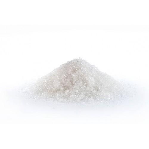 Сахар белый кристаллический ТС2, 1 кг