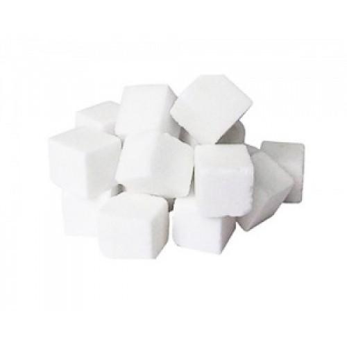 Сахар белый кусковой ТС2, 1 кг