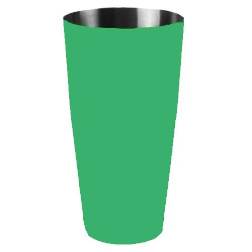 """Шейкер """"Boston green"""""""
