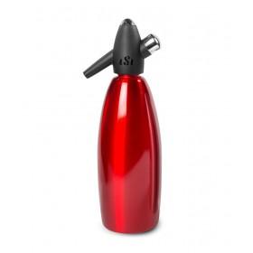"""Сифон для содовой ISI """"Red"""", 1.0 litre"""