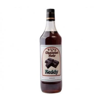 Keddy Сиропы, 1000 ml.