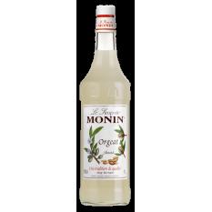 Monin Миндаль, 1000 ml.