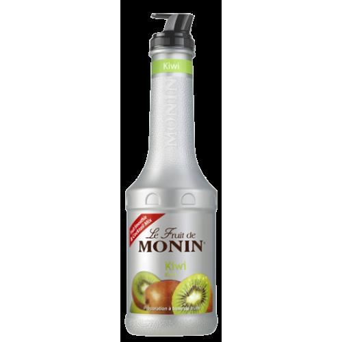 Monin Пюре Киви, 1000 ml