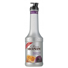 Monin Пюре Маракуйя, 1000 ml
