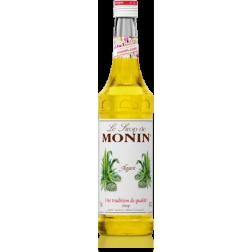 Monin Агава, 700 ml.