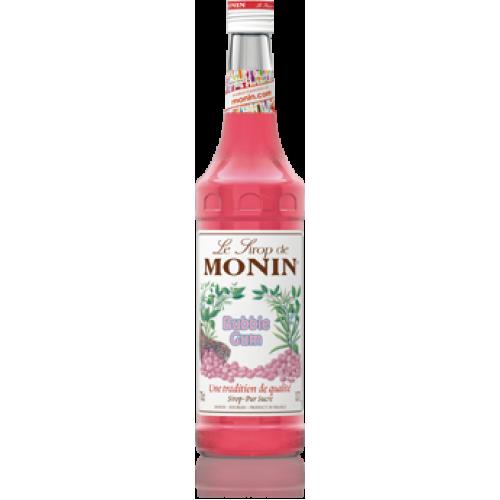 Monin Бабл-гам, 700 ml.