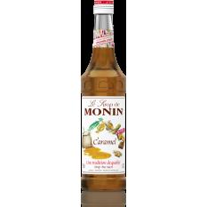Monin Карамель, 700 ml.