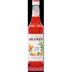 Monin Оранж Шприц, 700 ml.