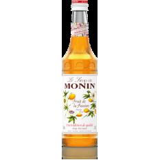 Monin Маракуйя, 700 ml.